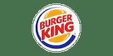 Logo von Burger King