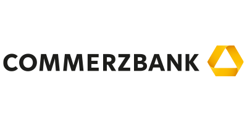 Aktionsangebot: 100€ Startprämie