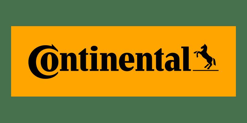 Continental Gutschein