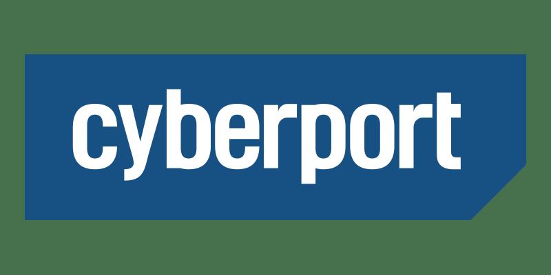 Cyberport AT Gutschein