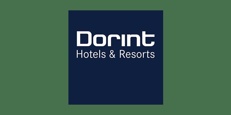 15%-Gutschein für Dorint Hotel Düren