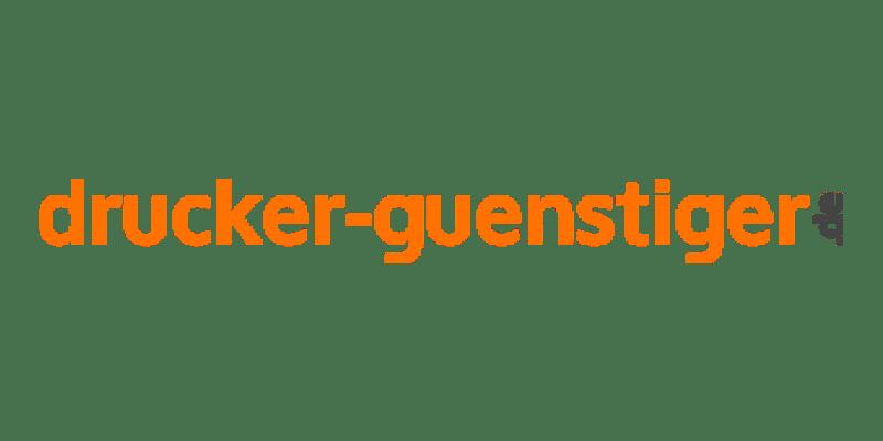 Drucker-günstiger.de