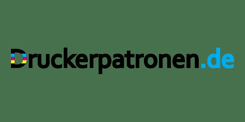 Druckerpatronen.de