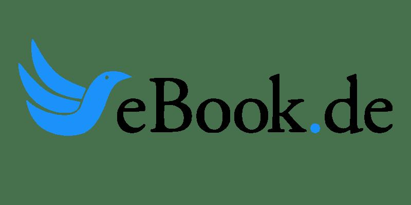 70% Rabatt für ausgewählte E-Books