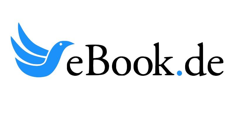 15%-Gutschein für interationale eBooks