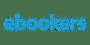 https://www.ebookers.de logo