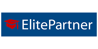ElitePartner AT