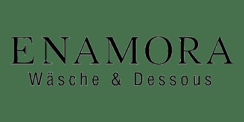 15%-Gutschein für LA PERLA bei Enamora