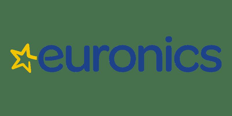 Anbieter: Euronics