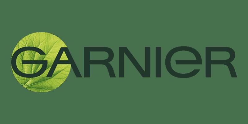 Garnier Gutschein