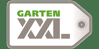 """20€-Gutschein für Kategorie """"Möbel"""""""