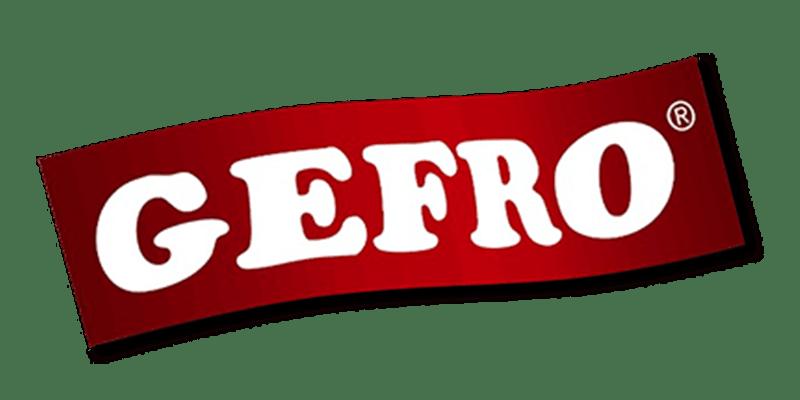 Anbieter: Gefro