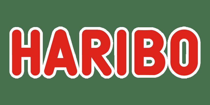 ♥ Geschenkgutscheine ab 10€ bei Haribo ♥