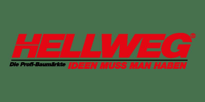 Hellweg-Aktion: 50% Rabatt für ausgewählte Artikel im Saison-Abverkauf