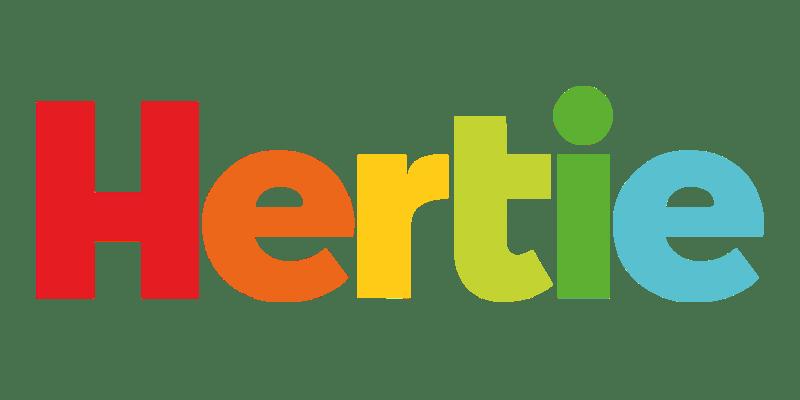 Hertie-Aktion: 50% Rabatt für ausgewählte Produkte