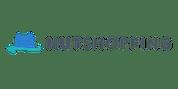 http://www.hutshopping.de logo