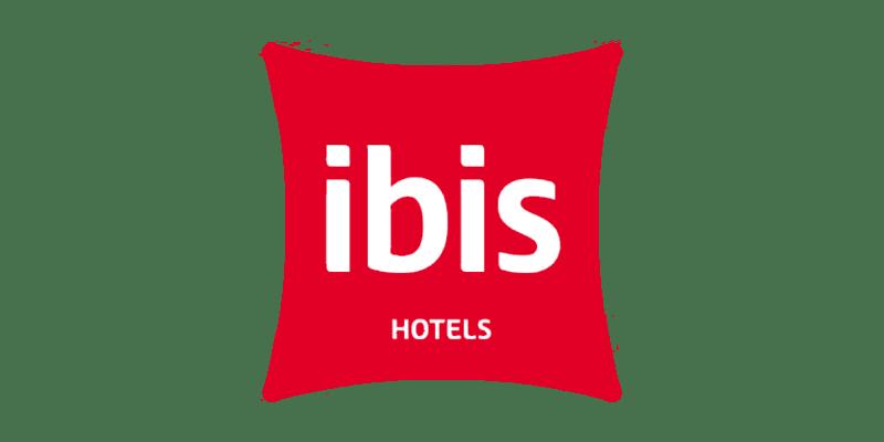 Ibis Hotel Gutschein