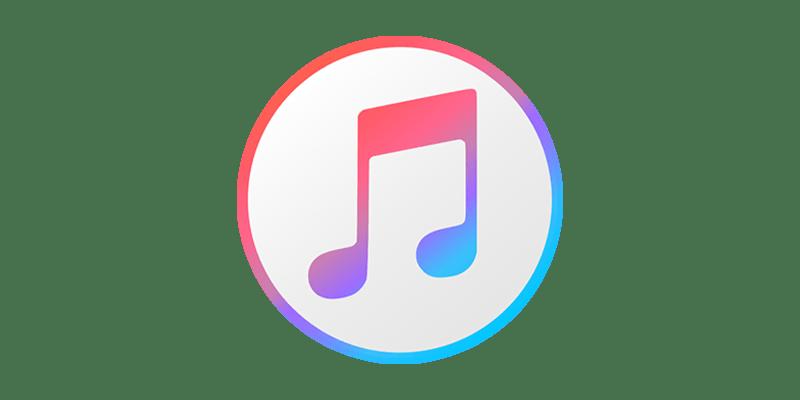 Apps gratis bei iTunes