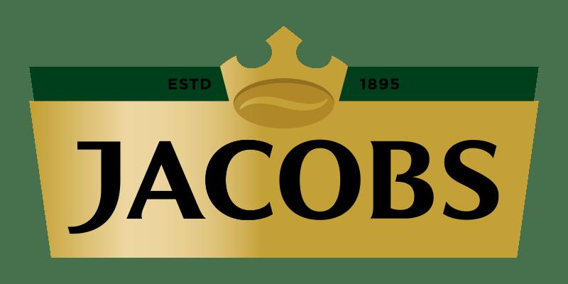 Alle Jacobs-Aktionen im Überblick