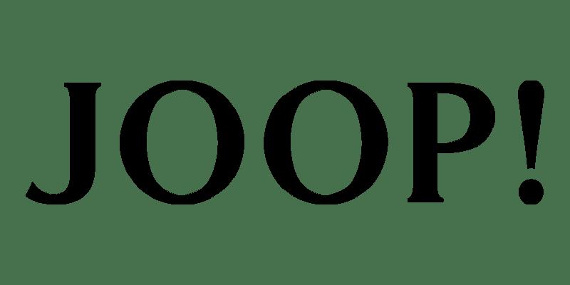 15€-Gutschein für Newsletter bei JOOP!