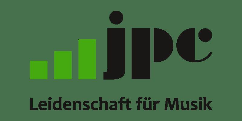 Aktionsangebot bei JPC: Geschenkgutscheine ab 15 Euro