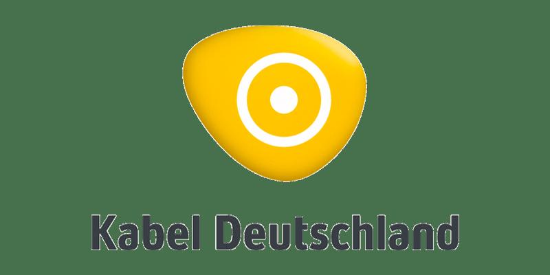 Aktionsangebot bei Kabel Deutschland: Tarif Internet & Phone Kabel 100 für 19,99€ im Monat
