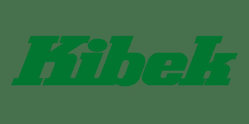10€-Gutschein für Anmeldung zum Newsletter bei Kibek