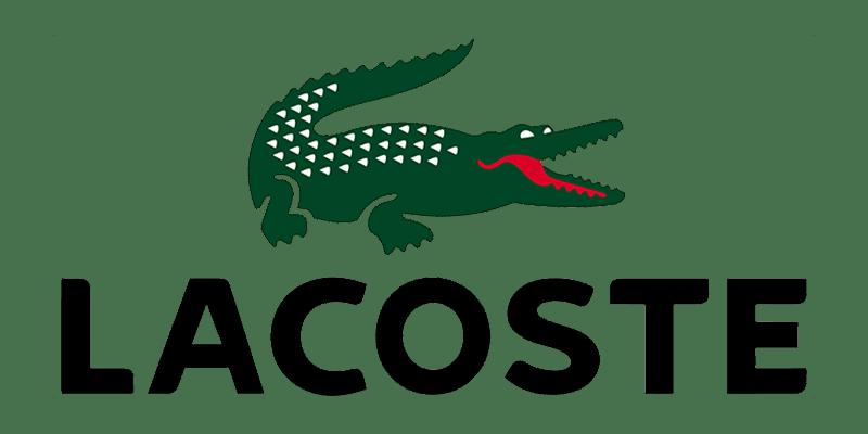 Lacoste-Aktion: Bis zu 50% Rabatt im Sale