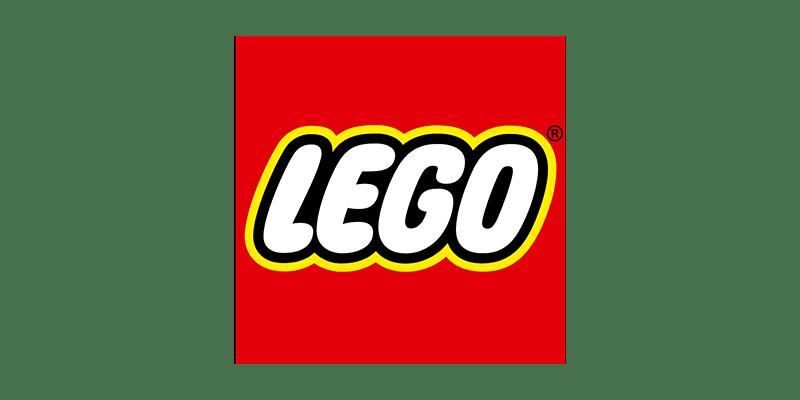 5€-Gutschein bei LEGO Shop