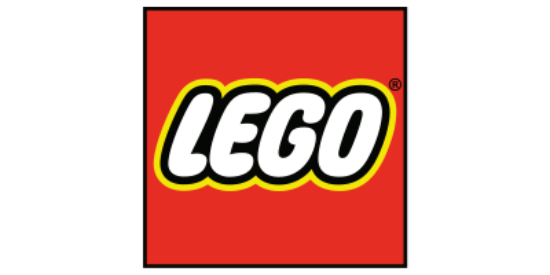 LEGO Shop Gutschein