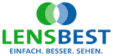 Logo von Lensbest