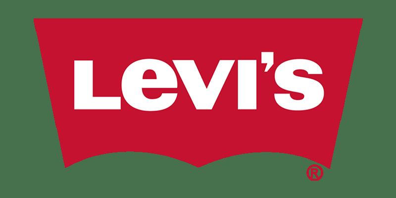 10%-Gutschein bei Levi's + Gratis-Versand