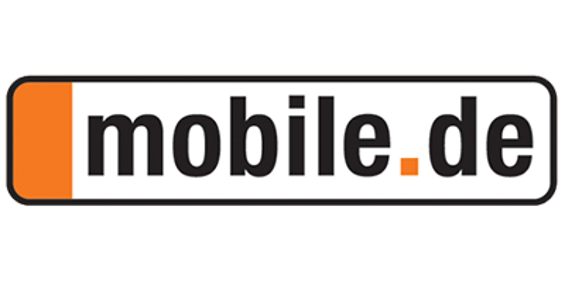 Inserat für Fahrzeugverkauf gratis bei mobile.de