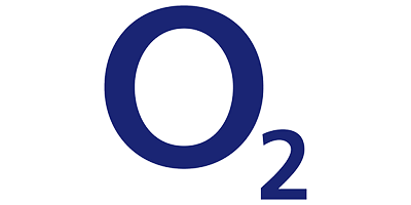 Anbieter: o2