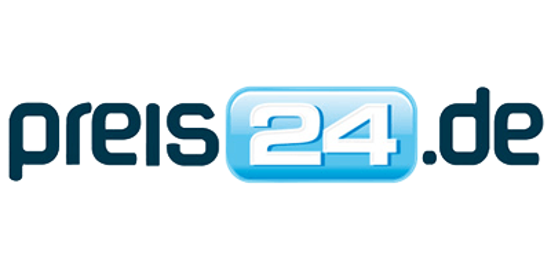 Preis24