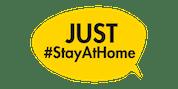 https://de.justaway.com logo