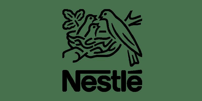 Nestlé Gutschein
