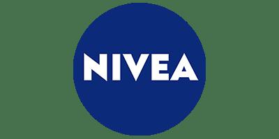 Anbieter: Nivea