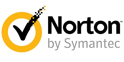 30€ Rabatt auf Norton Security Standard