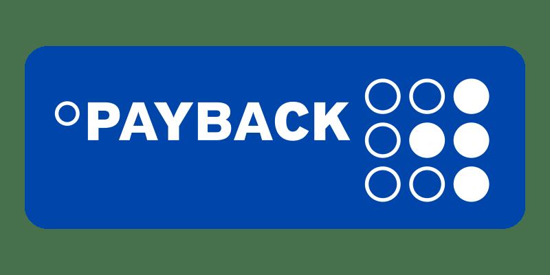 Aktionsangebot bei Payback: Bonuspunkte sammeln