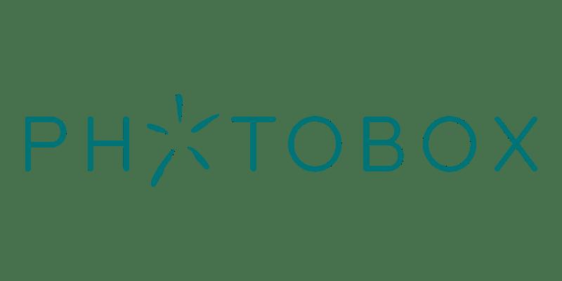 40%-Gutschein bei Photobox