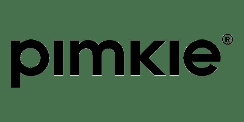 Gratis-Lieferung bei Pimkie ohne Mindestbestellwert