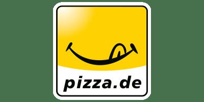 3€ Pizza.de-Gutschein ab 8€ MBW
