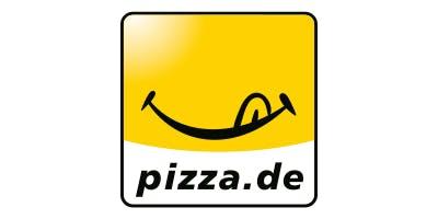 PIZZA-MONTAG: 30% Rabatt sichern!