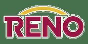 http://www.reno.de logo