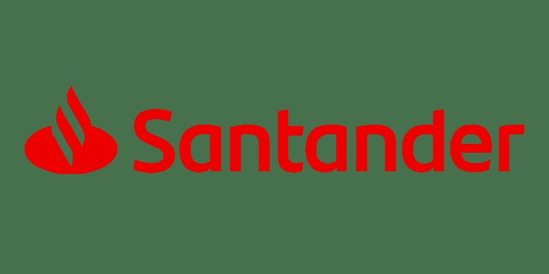 SCHNELL: Bis zu 108€ BONUS jährlich bei Santander!