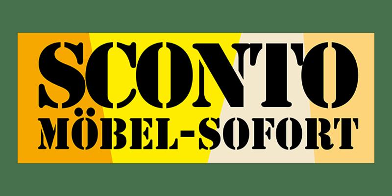 Gratis-Versand bei Sconto