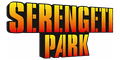 Logo von Serengeti Park