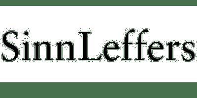 SinnLeffers Gutschein