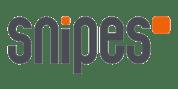 http://www.snipes.com logo
